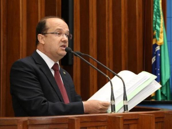 Lei Atualiza Tetos De Gastos Para Licitações Do Governo E