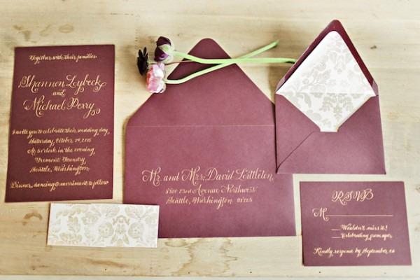 65 Frases Para Convite De Casamento  Incríveis