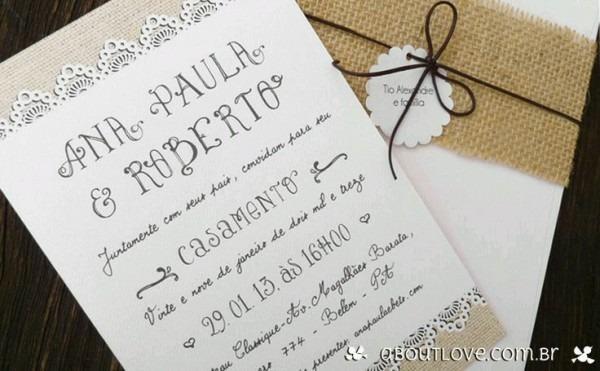 Pin Do(a) Dalila Carvalho Em Wedding