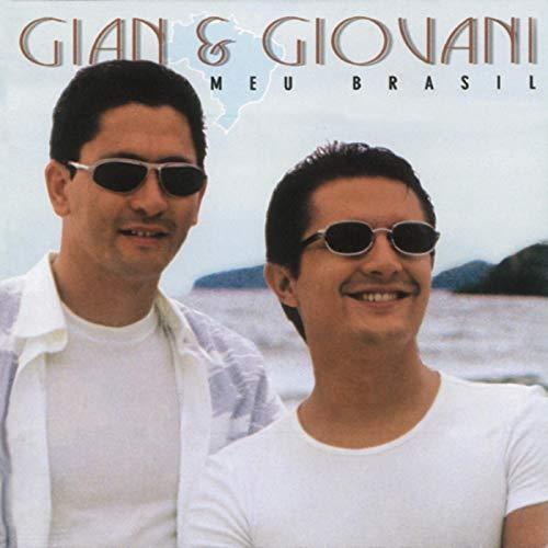 O Grande Amor Da Minha Vida (convite De Casamento) By Gian