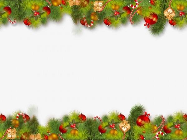 Moldura De Natal Fotos De Natal Feliz Natal Banco De Dados De