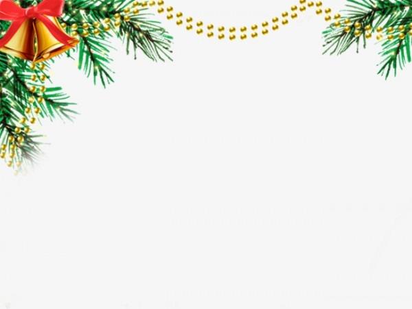 O Natal) Natal Moldura A Textura Png Imagem Para Download Gratuito