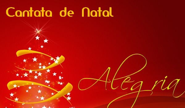 Blog Do Pr Maroel  Cantata De Natal 2012, Na Igreja Batista Da FamÍlia