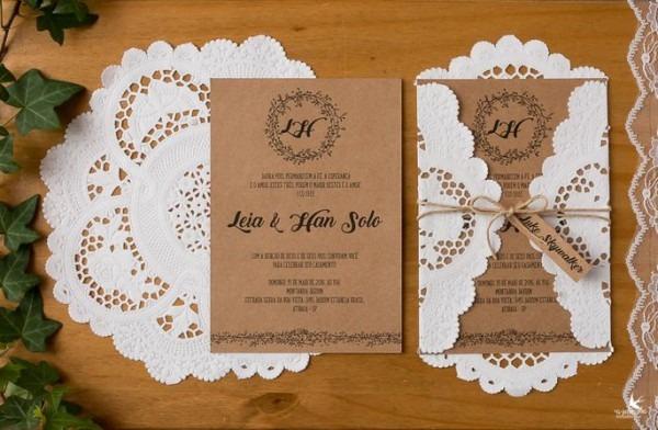 46 Frases De Amor Para O Convite De Casamento  A 28 Diz Tudo!