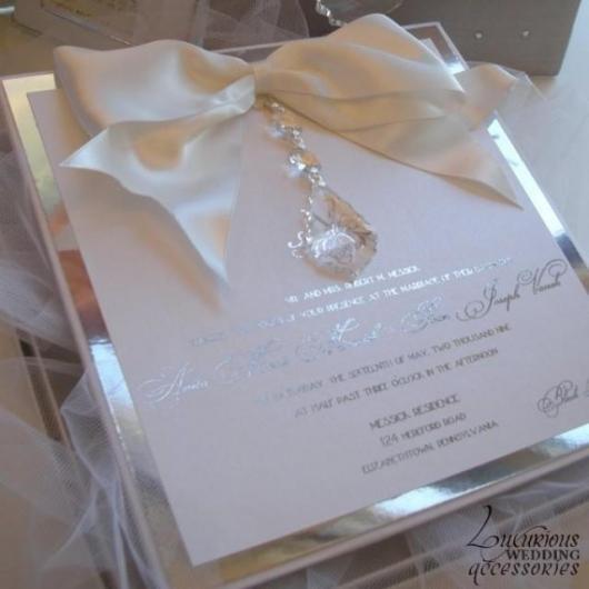Bodas De Diamante – 45 Decorações Incríveis, Presentes & Mensagens!