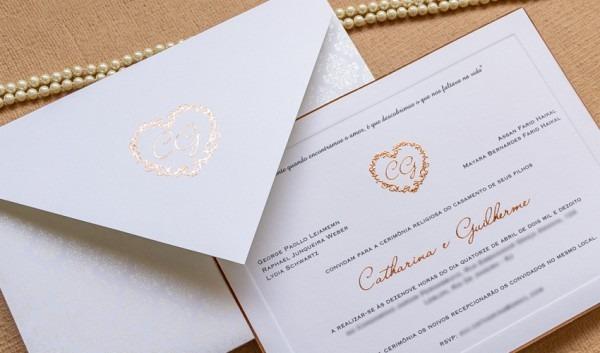Lista De Presentes De Casamento  Como Fazer