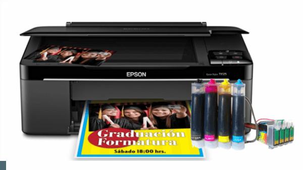 Impressora Para Trabalhar Com Lembrancinhas Personalizadas