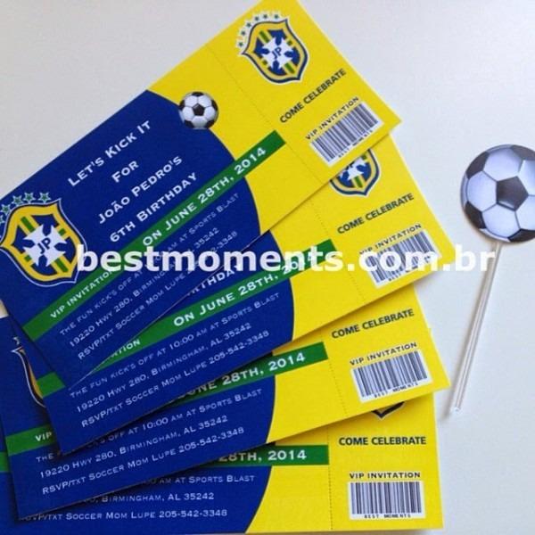 Best Moments  Convite Seleção Brasileira