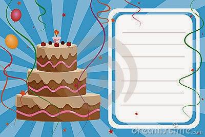 Convites De Aniversário Infantil, Adulto, Feminino E Masculino