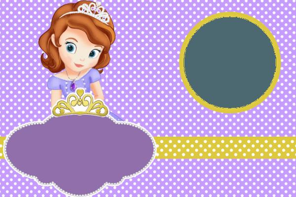 Convite De Aniversário Infantil  Dicas E Modelos Para Imprimir