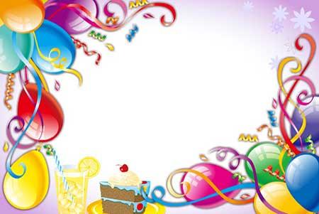 Convites De Aniversário Infantil (fotos, Modelos, Dicas)