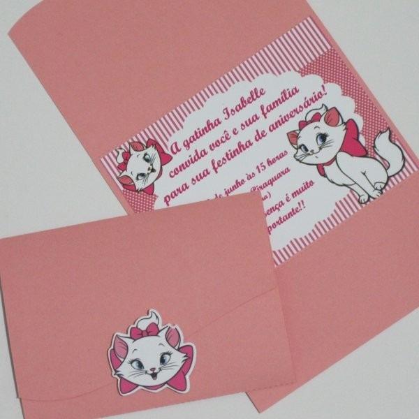Como Fazer Envelope  De Papel, Tecido, Em Forma De Coração E
