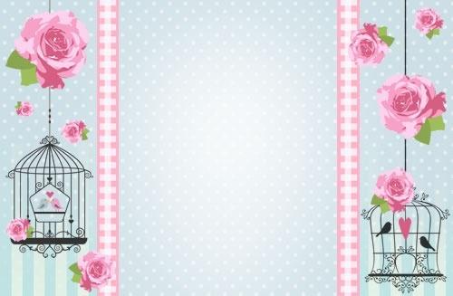 Convite Virtual De Anivers√°rio Gratis 5 » Happy Birthday World
