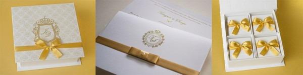 Convites De Casamento Em Campinas
