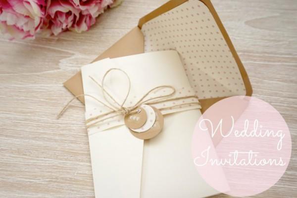 Convites De Casamento Online  Quais As Vantagens  Guia Noiva Online