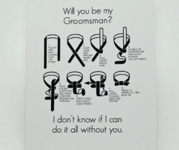 Printable Livre Frases Engraçadas Para Convite De Casamento