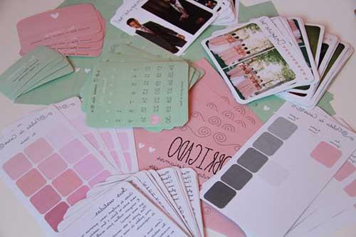 35 Ideias De Convites Para Padrinhos De Casamento Criativos
