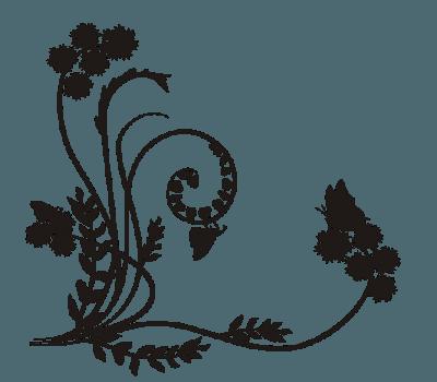 Detalhes Para Convite De Casamento Png 2 » Png Image