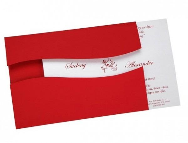 Envelope Onda 21x15 Color Plus 180g 20un No Elo7