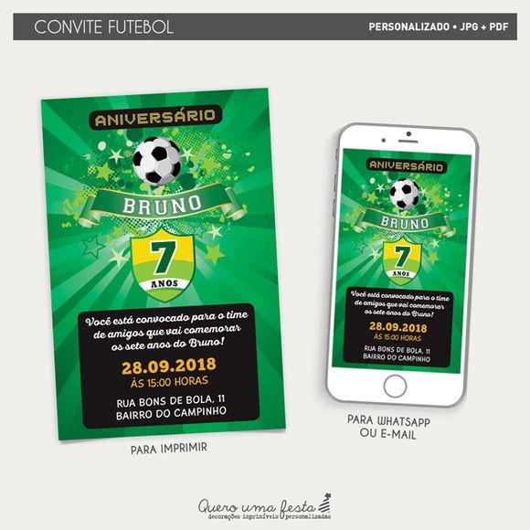 Convite Ingresso Palmeiras
