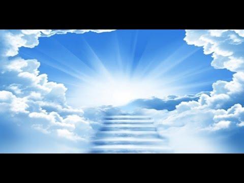 Vinheta Para Convite De Missa De 30 Dias De Falecimento Com