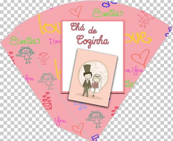 Wedding Invitation Paper Convite Tea Png, Clipart, Anniversary
