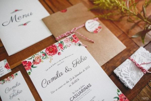 Versículos Bíblicos Para O Convite De Casamento  As Mais Lindas
