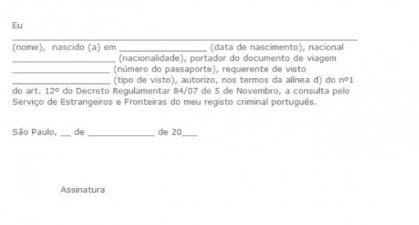 Tudo Que Você Precisa Saber Estudar Em Portugal