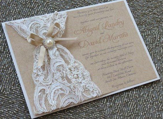 Casamento Sem Segredo Modelos De Convites De Casamento Para Todos