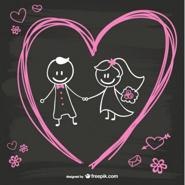 Casamento Negro