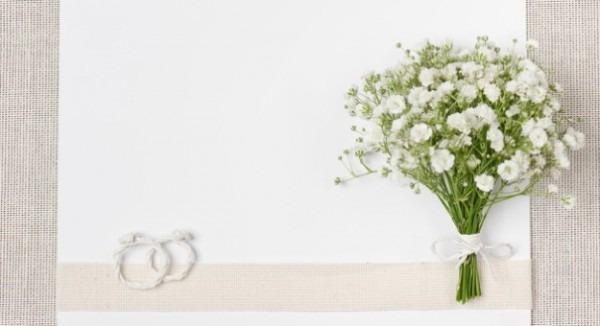 10 Fontes Grátis Para Fazer Seu Convite De Casamento Em Casa
