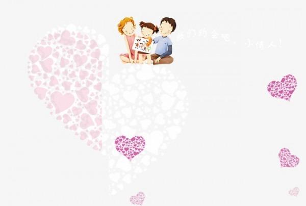 Design De Convites Modelos De Convite Convite O Dia Dos Namorados