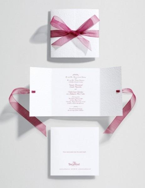 O Blog Da Cascata  Textos Para Convites De Casamento