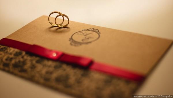 6 Dicas Essenciais Para A Entrega Dos Convites De Casamento