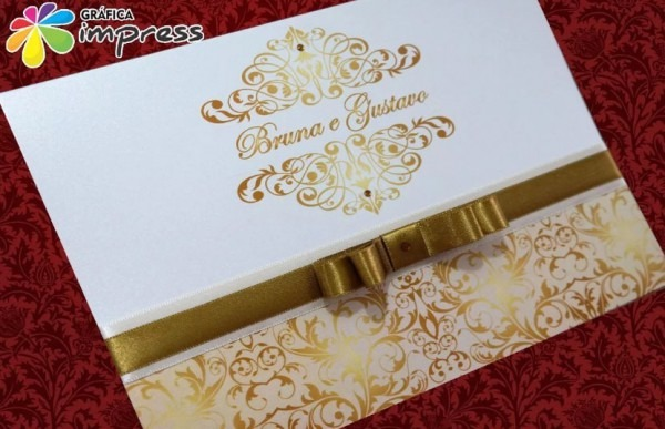 100 Convite Casamento, 15 Anos, Aniversário