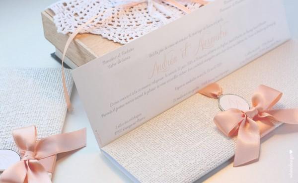 Convites De Casamento 2017