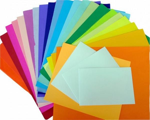Qual Papel Usar Para Imprimir Os Kits E Convites