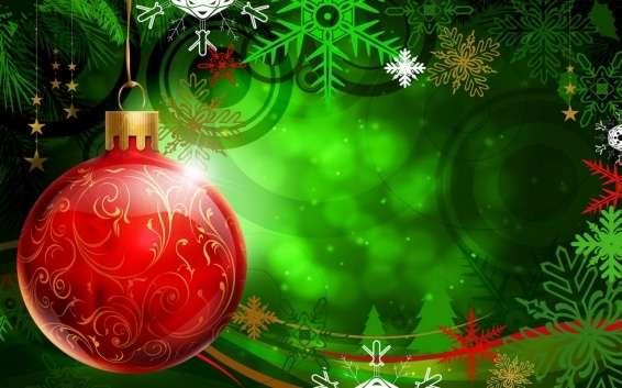 Convite Xix Recital De Natal