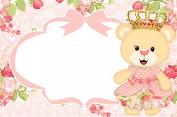 웃♥ ♥ ♥ ♥ ♥ ♥ 웃♥ ♥ ♥ ♥ ♥ ♥ 웃chá Da Helo!!!! Logo