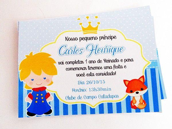 Pin De Cleonice Souza Em Convite