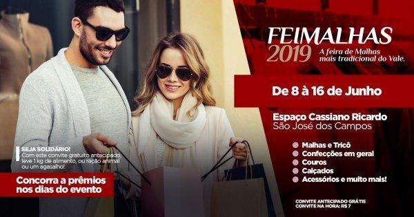 Feimalhas 2019