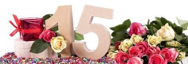 7 Dicas De Como Fazer Um Convite De Festa De 15 Anos