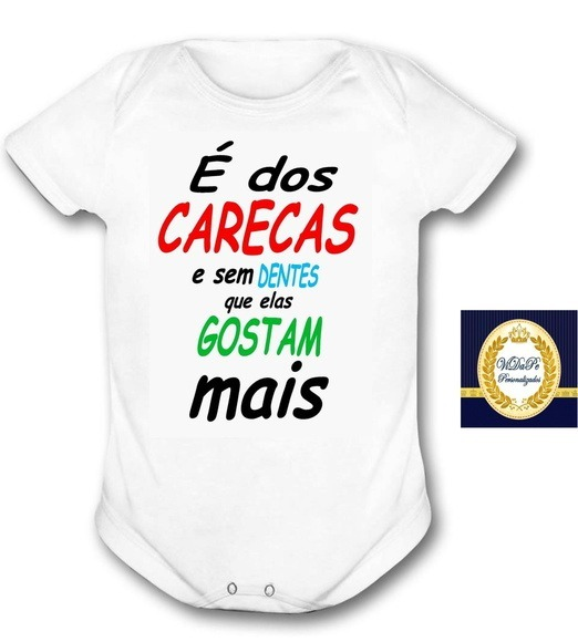 Frases Engra Adas Para Convite De Ch  De Fraldas