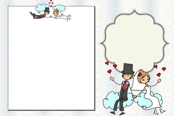 Casamento Noivinhos Palito