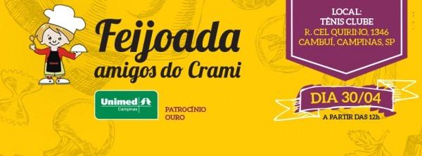 Crami Campinas