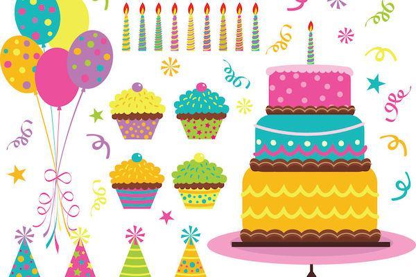 6 Dicas Para Fazer O Convite De Aniversário Do Filhote No