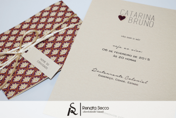 Blog Renata Secco