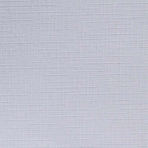 Papel Para Convite Branco Telado Linho 180g