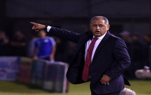 Arce Relembra Convite Do Palmeiras E Elogia Estilo De Roger