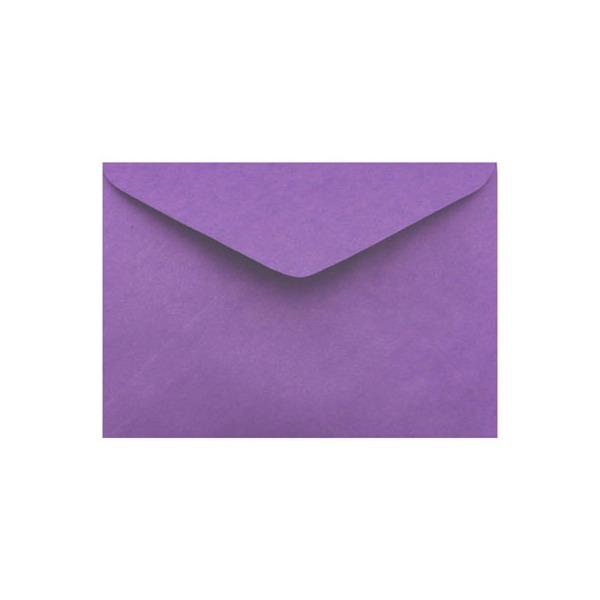 Envelope Médio Para Convite
